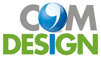 Comdesign_Logo